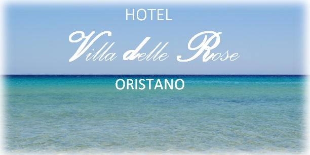 Hotel Villa delle Rose oristano | Agosto 2019