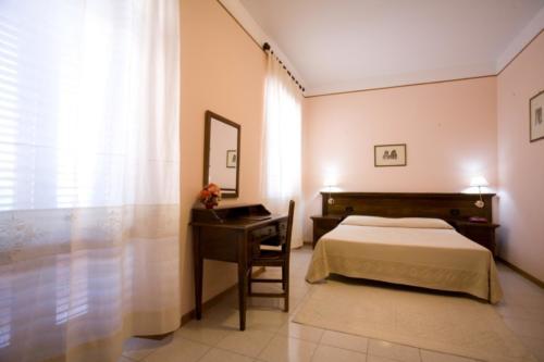 VilladelleRose - Appartamento (1)