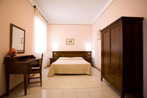 VilladelleRose - Appartamento (2)
