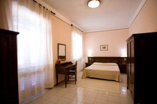 VilladelleRose - Appartamento (3)