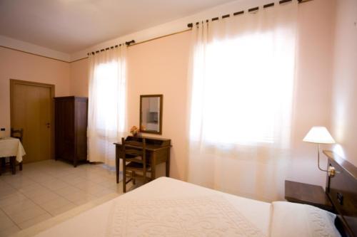 VilladelleRose - Appartamento (4)