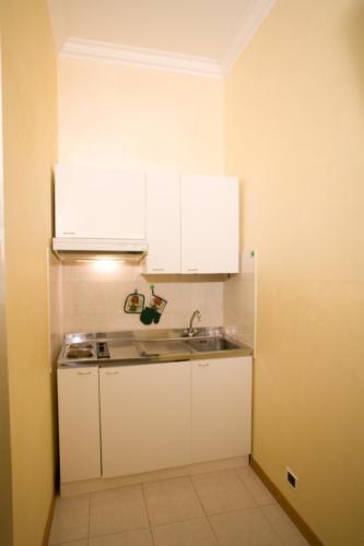 VilladelleRose - Appartamento (5)