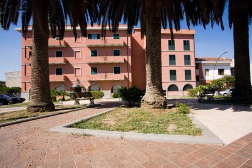 hotel-piazza-italia